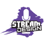 logo streamdesign 3